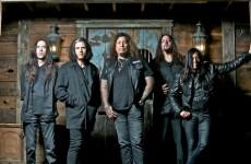 MetalFest: Testament (USA) i Napalm Death (UK) w Warszawie