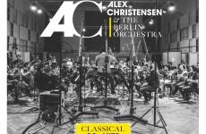 """""""Classical 90s Hits"""" już w sprzedaży!"""