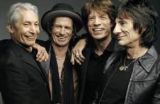 Premiera nowego kawałka The Rolling Stones