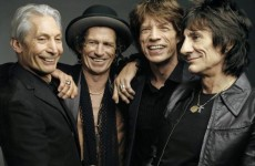 Nowa płyta Rolling Stones, reaktywacja Gn'R.... Co nas czeka w 2016 roku