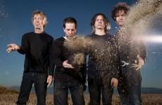 The Young Gods zapraszają na koncerty w Polsce