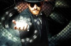 Christofer Johnsson podpisze każdy album Theriona