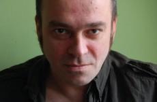 Osobliwości Tomasza Budzyńskiego