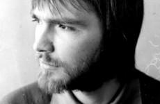 Wspomnienie Tomasza Beksińskiego