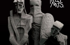 Basista Pearl Jam ujawnił szczegóły nowej płyty
