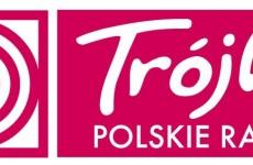 Program 3 Polskiego Radia obchodzi 50. urodziny