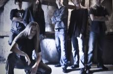 """Votum """"Harvest Moon"""" - płyta i trasa koncertowa"""