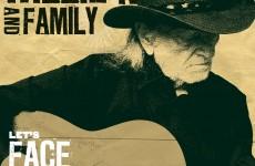 Dołącz do tysięcy fanów - złóż wideo życzenia na 80 urodziny Willie Nelsona