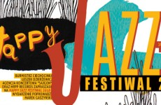 Poznaliśmy szczegóły Happy Jazz Festiwal 2018