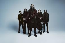 Zmiany w zespole Korn!
