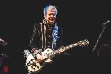 Bowie Starman - muzyczny hołd dla Davida Bowiego na Gitarowym Rekordzie Guinnessa we Wrocławiu!