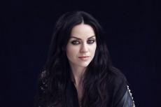 "Amy Macdonald publikuje kolejny singel - ""Crazy Shade Of Blue"""