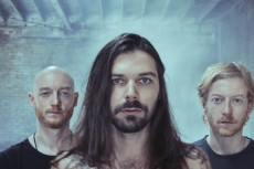 "Dziś premiera koncertowego albumu Biffy Clyro ""MTV Unplugged Live At Roundhouse London""!"