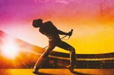 """""""Narodziny gwiazdy"""" i """"Bohemian Rhapsody"""" z nominacjami do Oscara"""