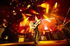 Coldplay ogłasza premierę albumu live i filmu koncertowego!