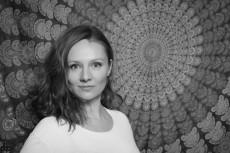 Usłysz Siłę Głosu Kobiet w Polsce!