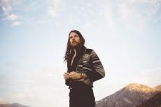 Jonathan Wilson zapowiada nowy album!