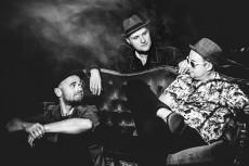 Komety: nowy singel i zapowiedź koncertu on-line