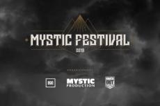 Poznaliśmy kolejne zespoły, które dołączyły do line-upu Mystic Festival!