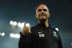 Nowe video od Robbiego Williamsa już w sieci!