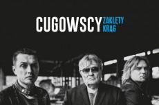"""""""Zaklęty krąg"""" Cugowskich - zobacz okładkę płyty!"""