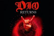 Prezentujemy supporty przed koncertem 'Dio Returns' w Progresji!