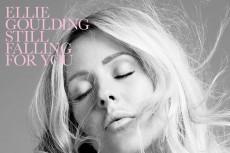 """Ellie Goulding: nowy singiel, zapowiedz sciezki dzwiekowej """"Bridget Jones's Baby"""""""