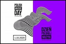 TIDAL wspiera polskich artystów!