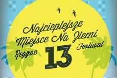 Reggae Festiwal - Najcieplejsze Miejsce Na Ziemi
