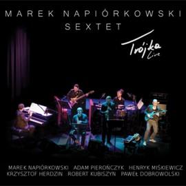 Trójka Live
