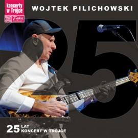 25 Lat Koncert w Trójce
