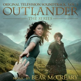 Outlander (Original Television Soundtrack, vol. 1)