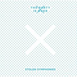 Stolen Symphonies