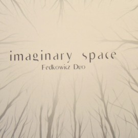 Imaginary Space