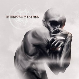 Interior's Weather