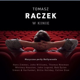 Tomasz Raczek: W Kinie
