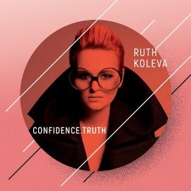Confidence. Truth