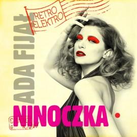 Ninoczka