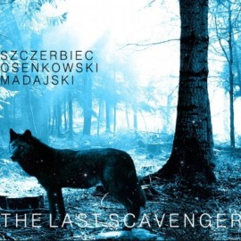 The Last Scavenger