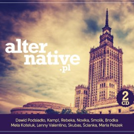 Alternative.pl