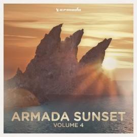 Armada Sunset. Volume 4