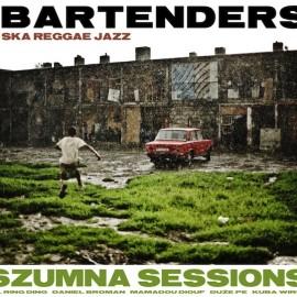 """Szumna Sessions"""""""