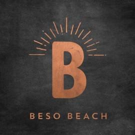 Beso Beach Formentera 2017