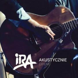 Akustycznie CD Live