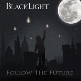Follow The Future