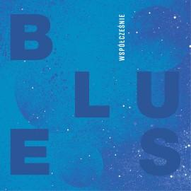 Blues współcześnie