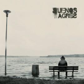 Buenos Agres