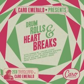 Drum Rolls & Heart Breaks