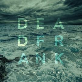 Dead Frank