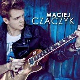 Maciej Czaczyk
